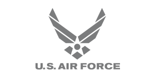 Clientlogo usairforce